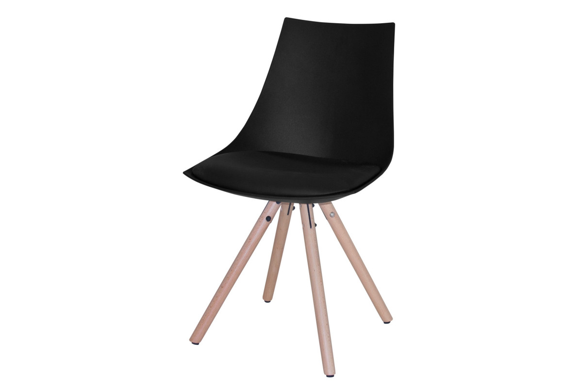 CHAISE MICCA